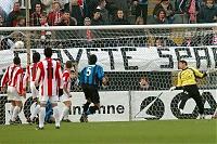 Vicenza-Atalanta 0-1