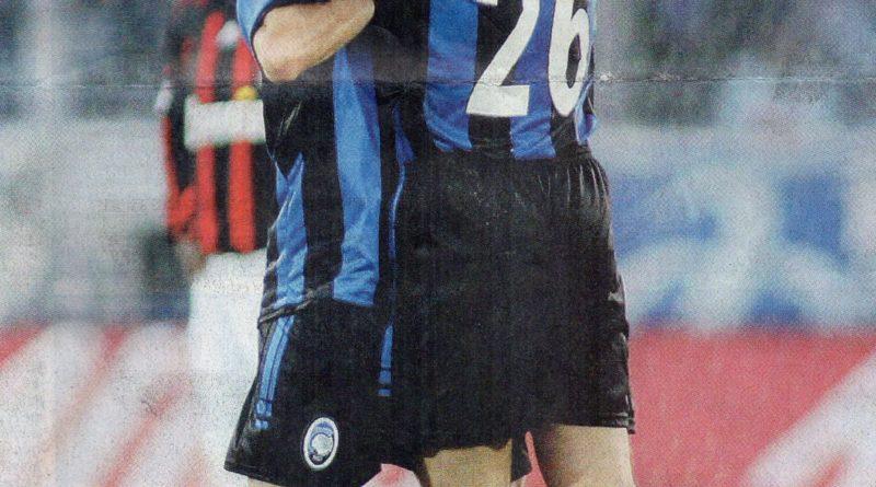 Atalanta-Milan 2-0