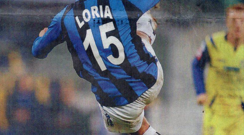 Chievo-Atalanta 2-2