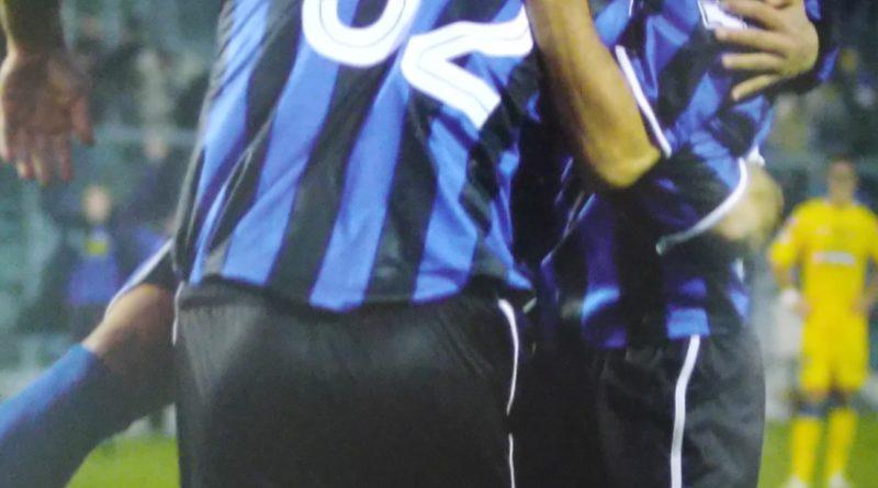 Atalanta-Udinese 3-0