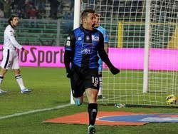 Atalanta-Parma 2-1