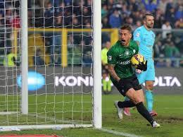 Atalanta-Palermo 3-3