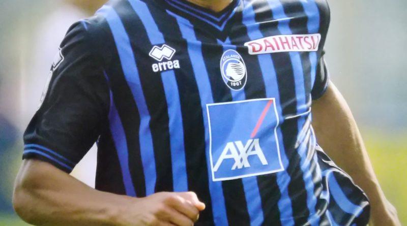 Portogruaro-Atalanta 1-2