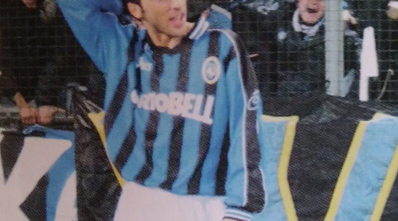 Udinese-Atalanta 2-4
