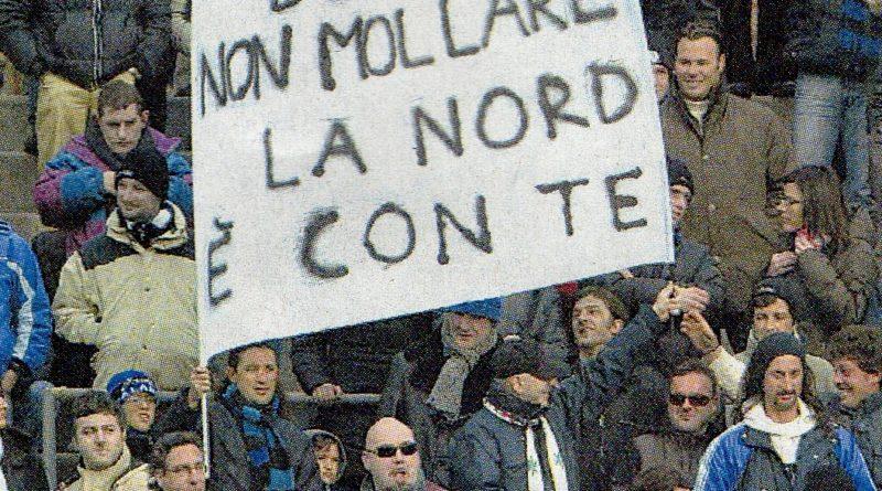 Atalanta-Treviso 2-2
