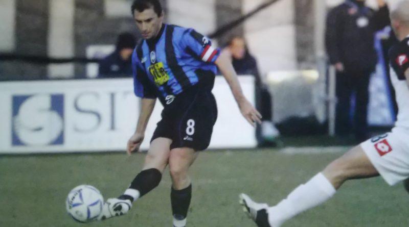 Atalanta-Cesena 2-2