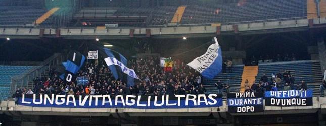 Torino-Atalanta 2-2