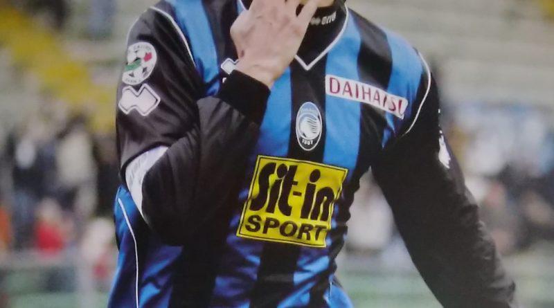 Atalanta-Lazio 3-0