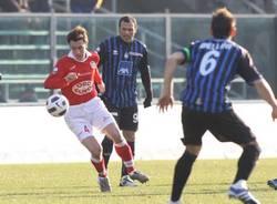 Atalanta-Varese 0-0
