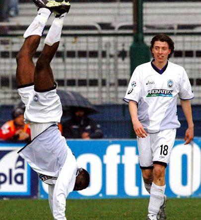 Cagliari-Atalanta 3-3