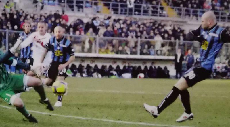 Atalanta-Bari 1-0