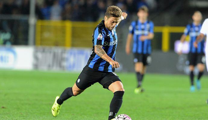 Atalanta-Empoli 0-0