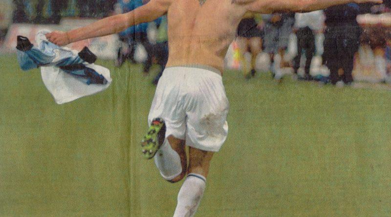Udinese-Atalanta 1-2
