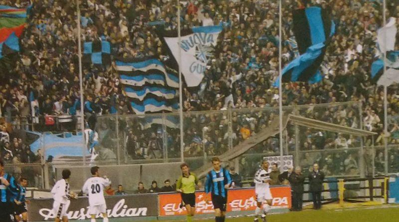 Atalanta-Parma 0-0