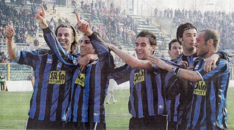 Atalanta-Torino 2-0