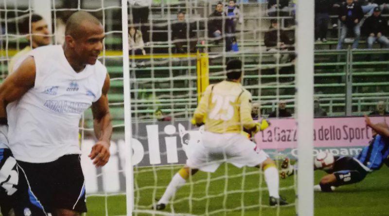 Atalanta-Livorno 3-0