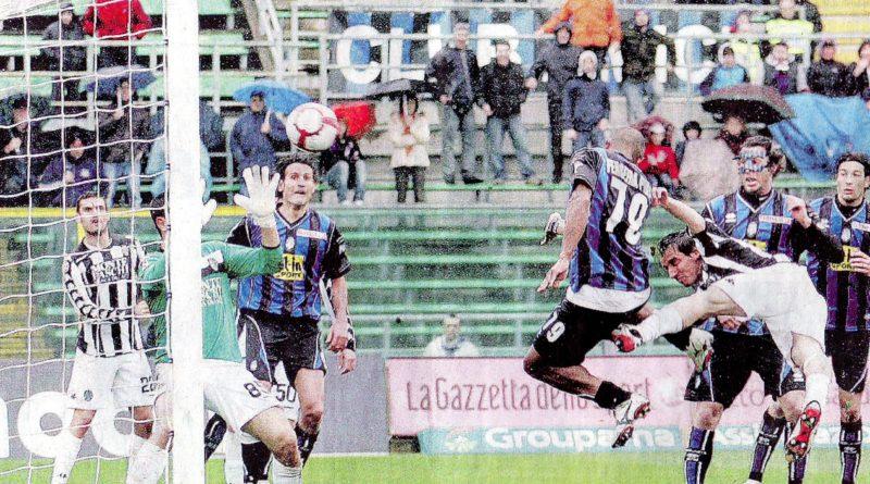 Atalanta-Siena 2-0