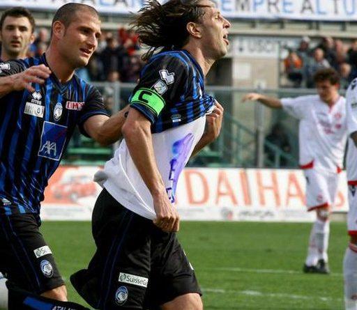 Atalanta-Piacenza 3-0