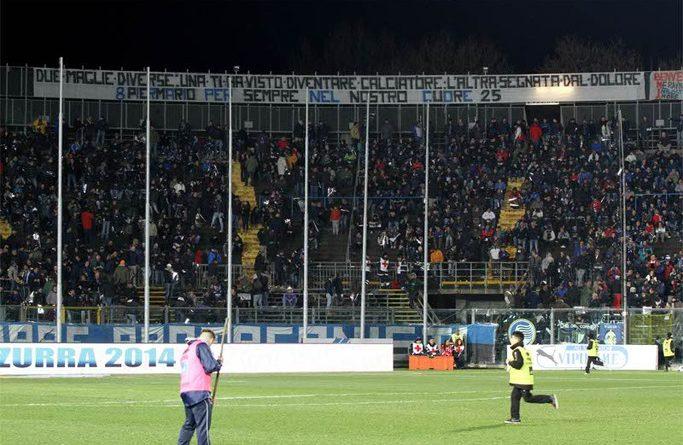 Atalanta-Livorno 2-0