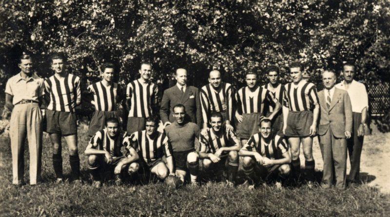 Atalanta-Liguria 2-0