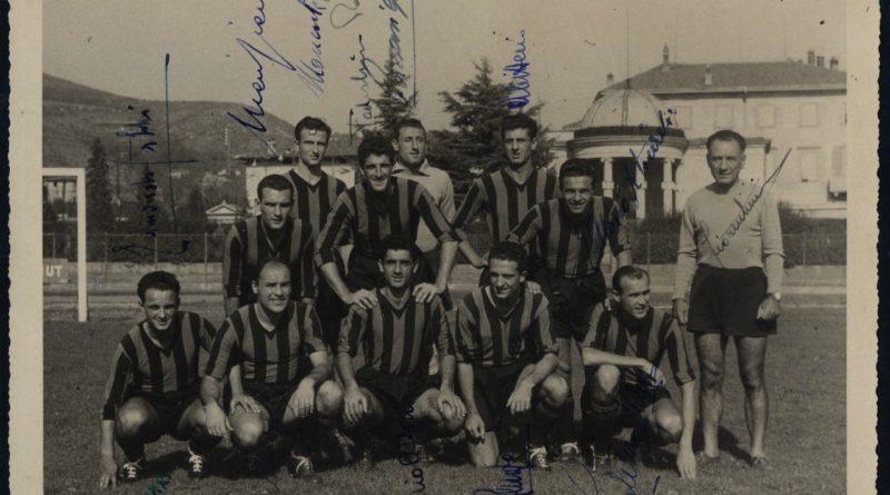 Alessandria-Atalanta 0-1