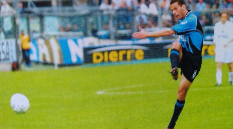 Atalanta-Perugia 2-1