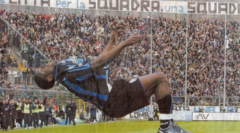 Atalanta-Chievo 3-0