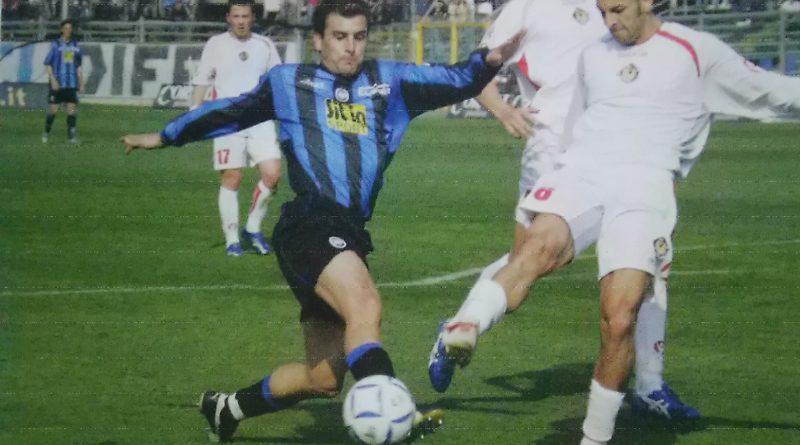Atalanta-Cremonese 2-0