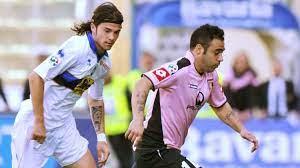 Palermo-Atalanta 0-0