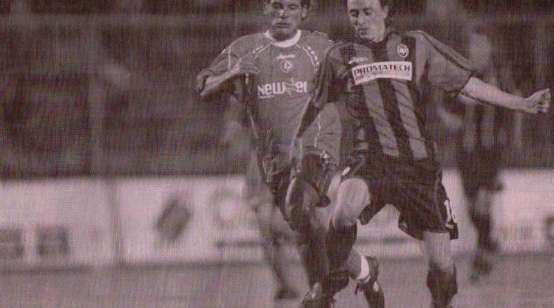 Atalanta-Avellino 2-0