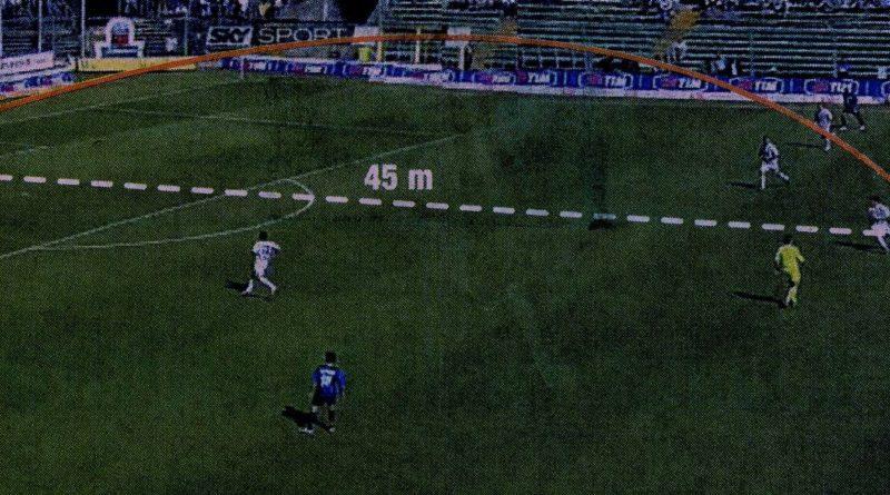 Atalanta-Siena 3-1
