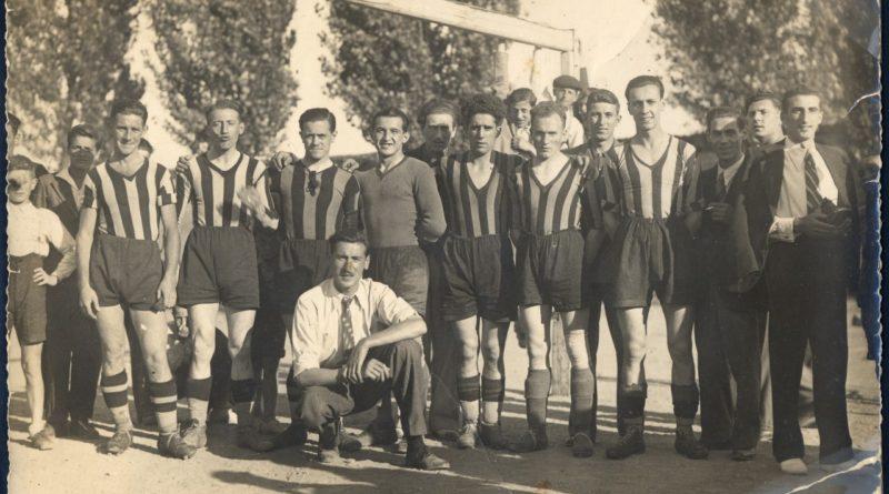 Atalanta-Legnano 4-3
