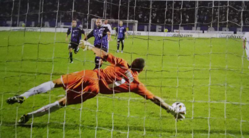 Atalanta-Vicenza 2-0