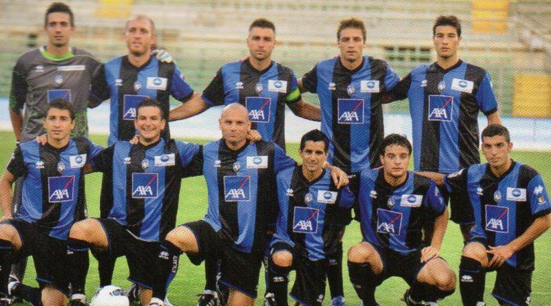 Atalanta-Cesena rinviata per sciopero dei calciatori