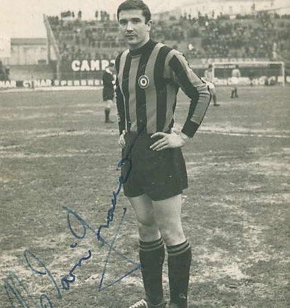 Franco Nodari