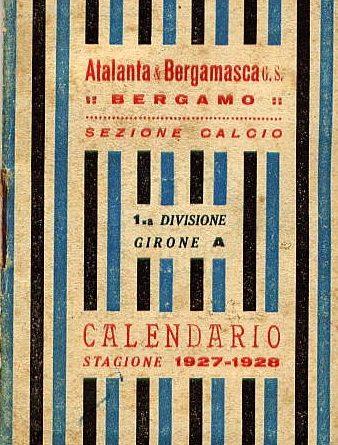 Udinese-Atalanta 0-4