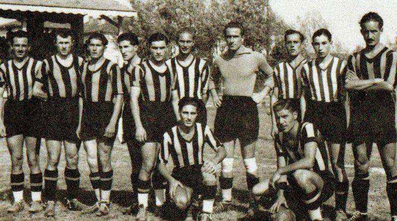 Pro Vercelli-Atalanta 2-3