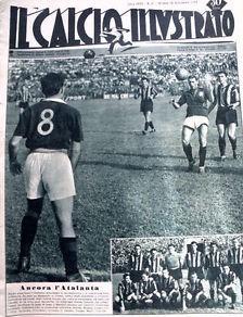 Atalanta-Torino 3-2