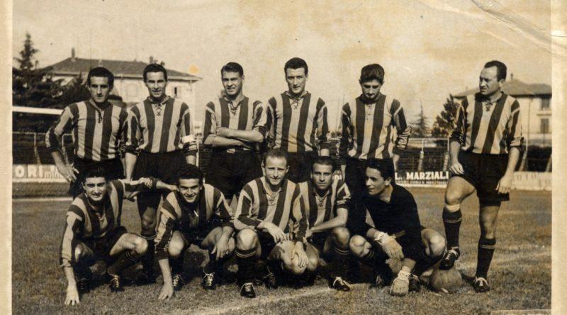 Atalanta-Torino 1-1